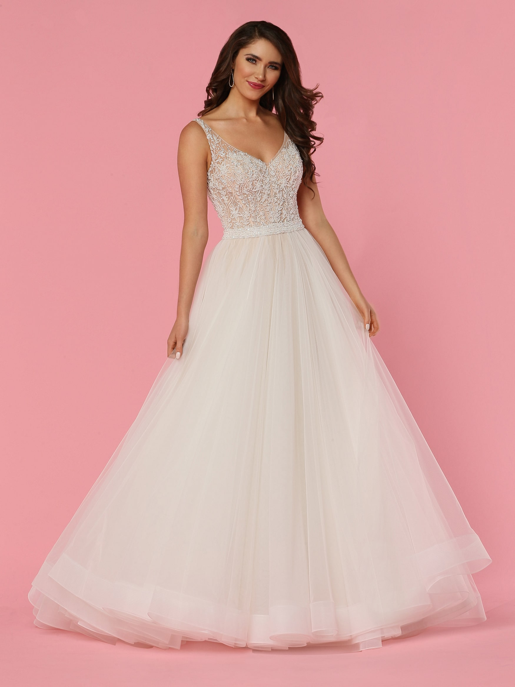 3184ee7015a Wedding   Formal Wear Collections