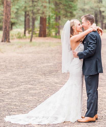 real_brides