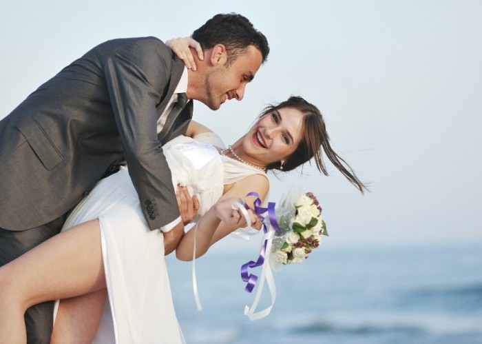 Wedding Day Disasters
