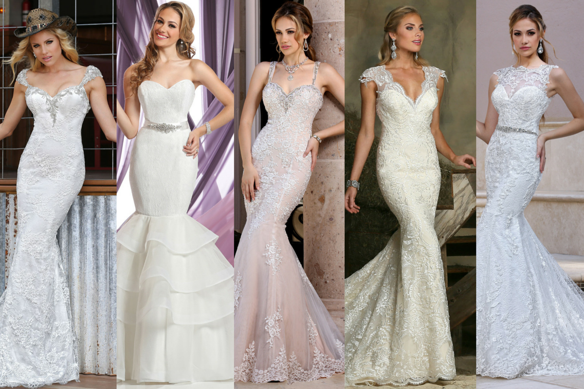14 classic necklines for your wedding gown davinci for Wedding dresses for broad shoulders