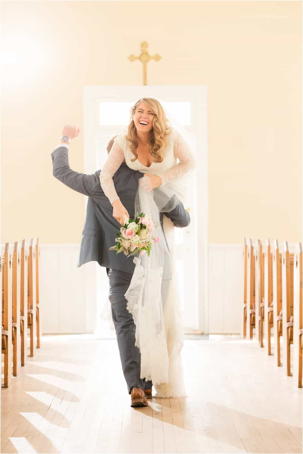Trivia & Traditions: 35 Fun Facts about Weddings