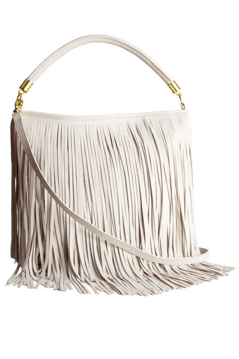 wedding handbag