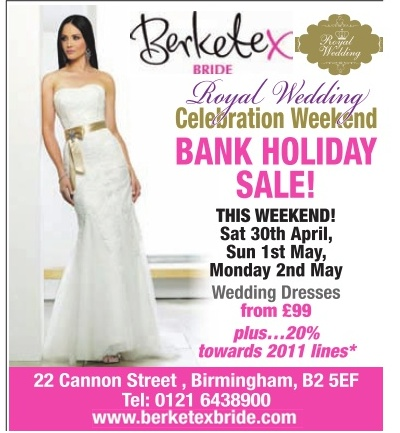 wedding-dresses-birmingham-6   DaVinci Bridal Blog