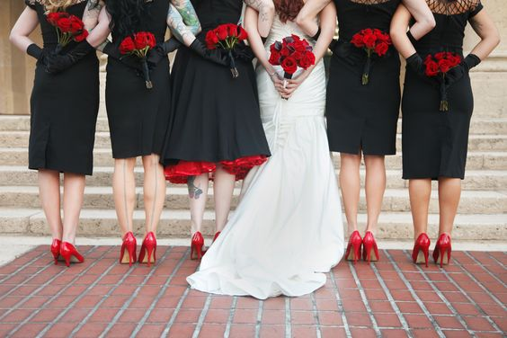 http://www.elegantweddinginvites.com/category/wedding-color-palette/