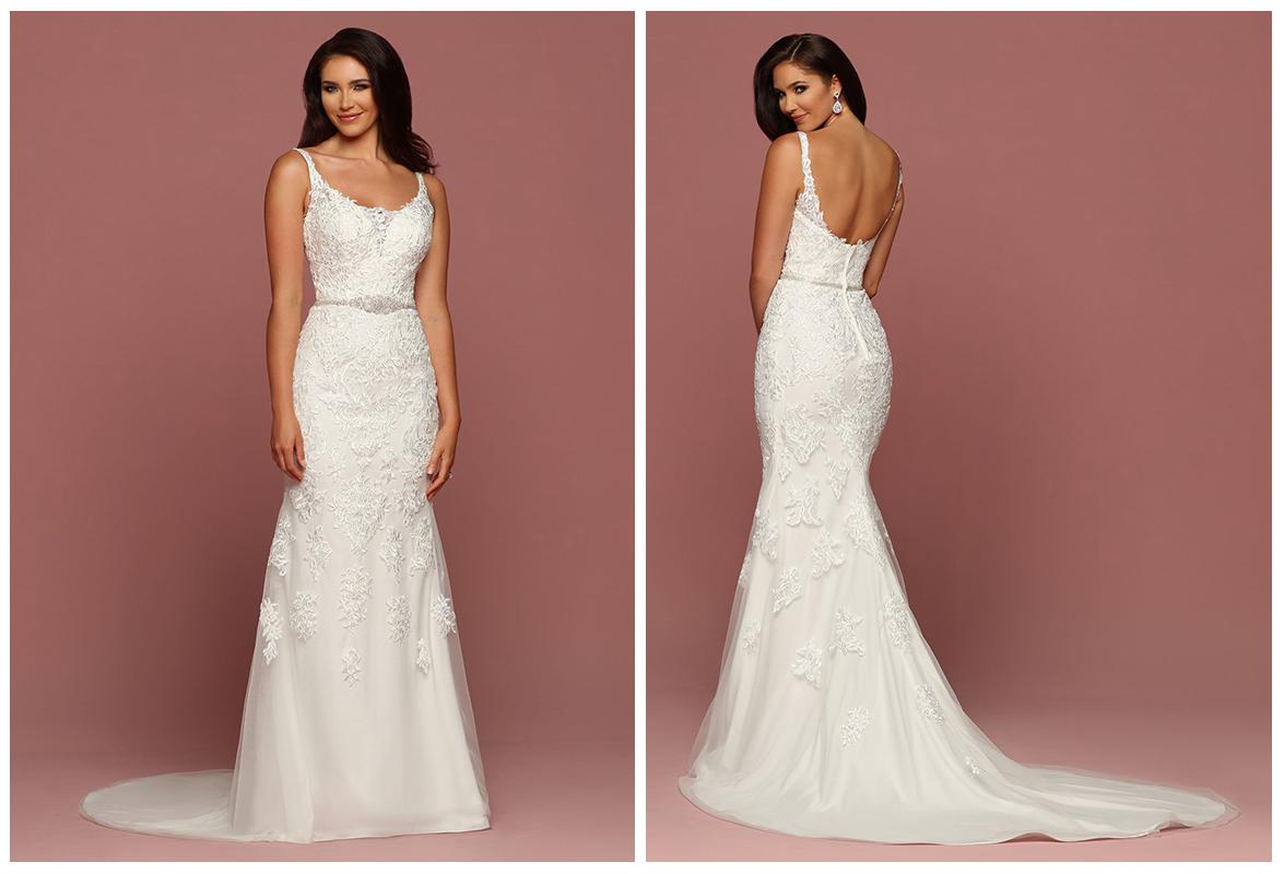 DaVinci Bridal Wedding Ideas & Blog | DaVinci Bridal | Wedding ...