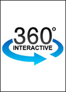360 interactive