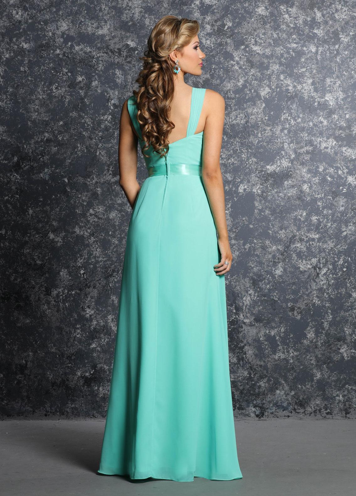 Style #60237