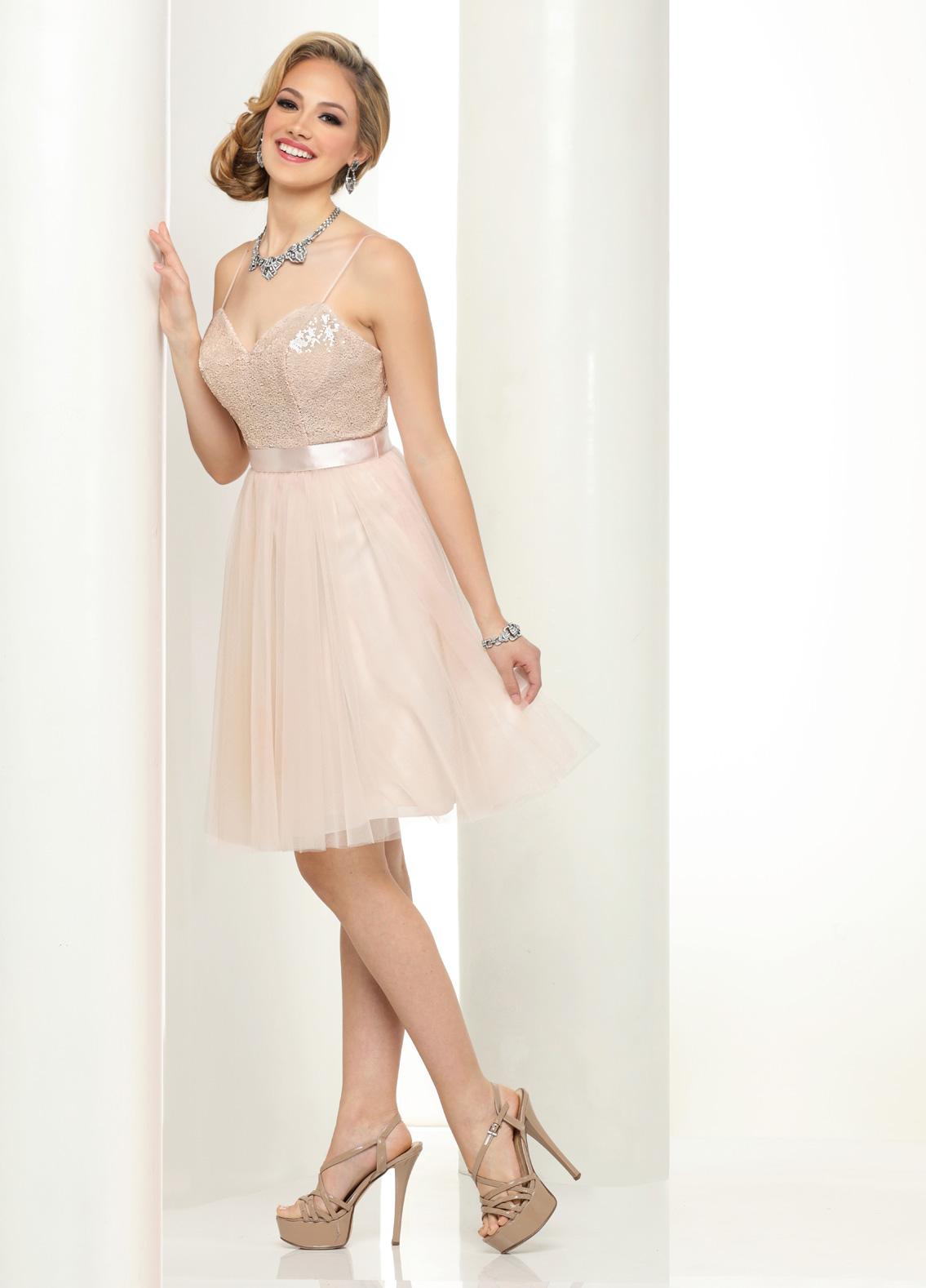 Style #S1005