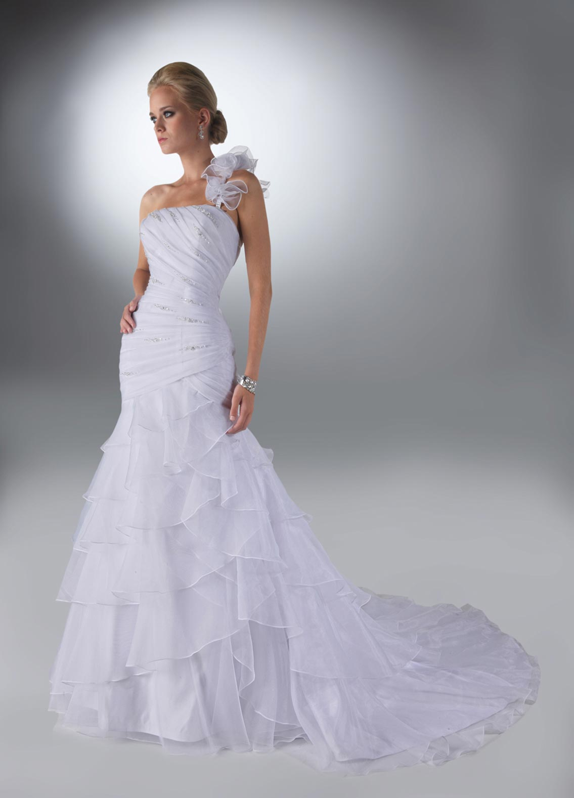 Front view of Style : 50089
