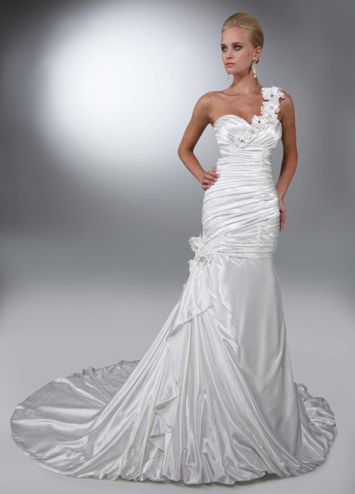 Front view of Style : 50094