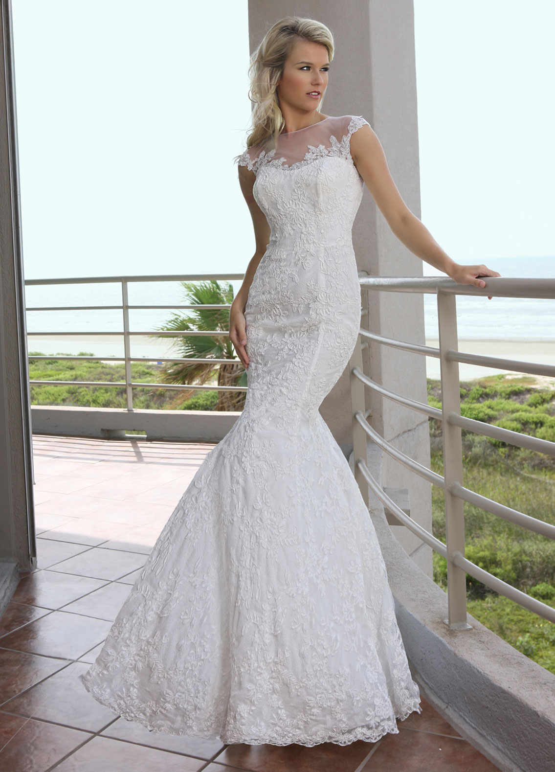 Front view of Style : 50241