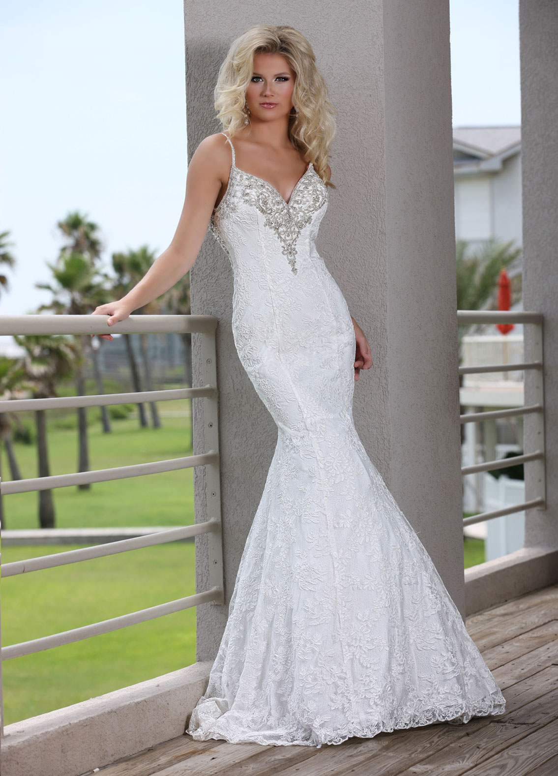 Front view of Style : 50254