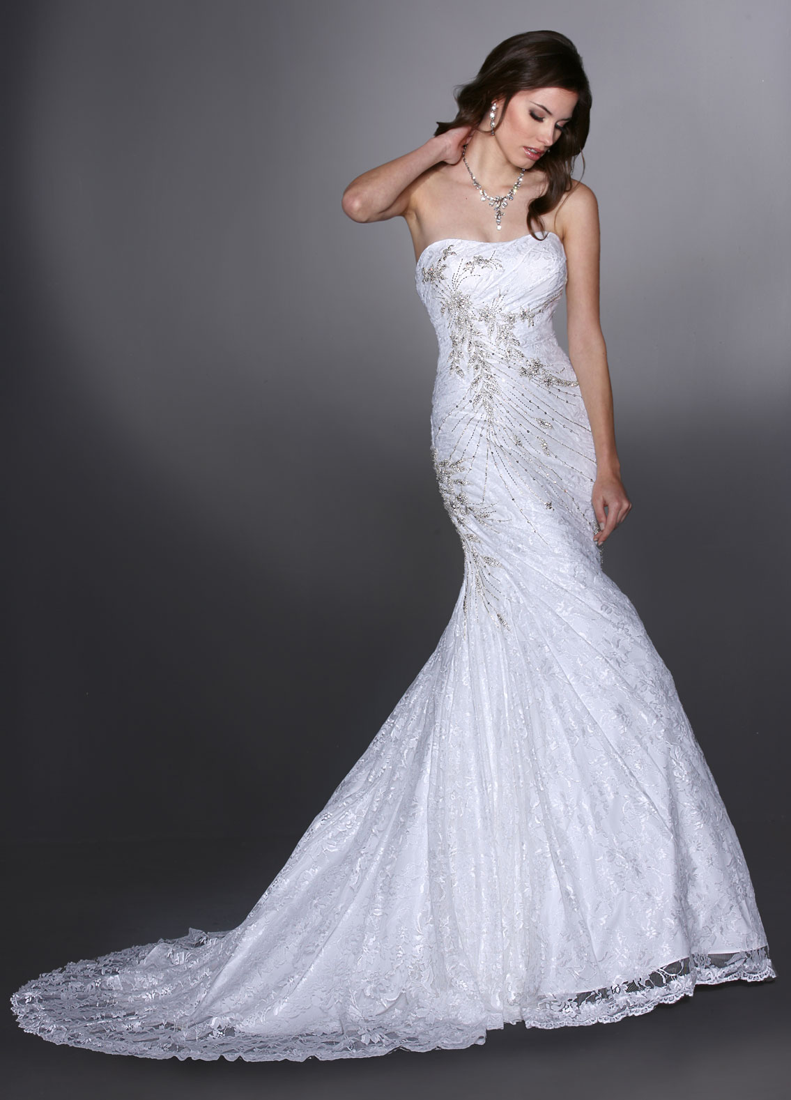 Front view of Style : 50272