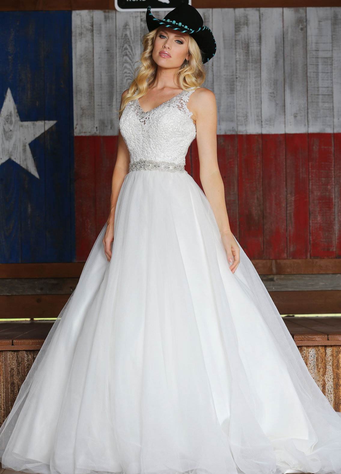 Front view of Style : 50313