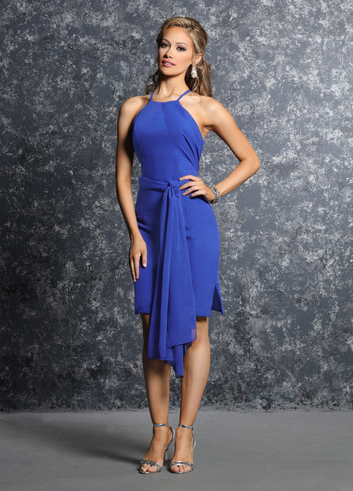 Front view of Style : 60236