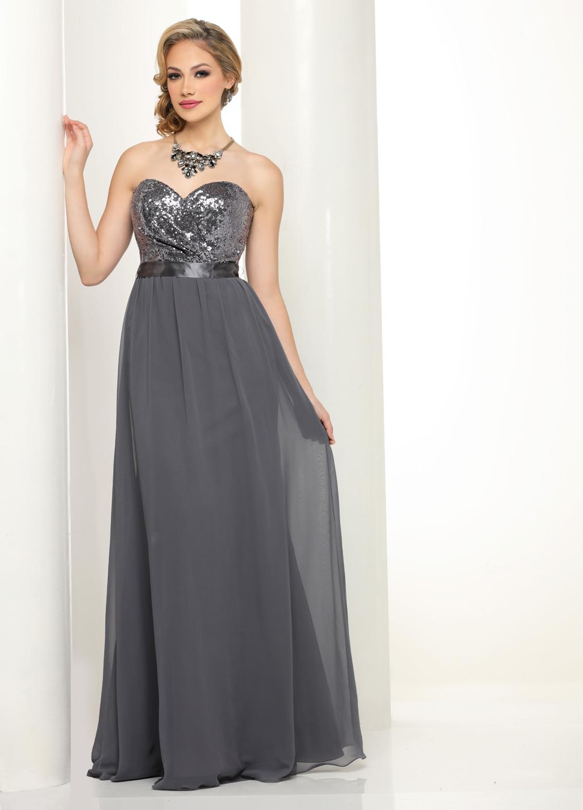 Style #S1003