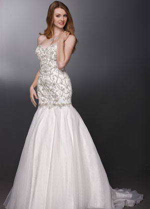 Style #50276
