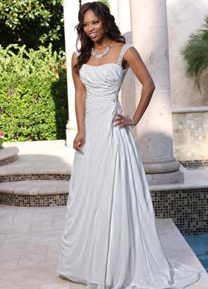 Style #50372