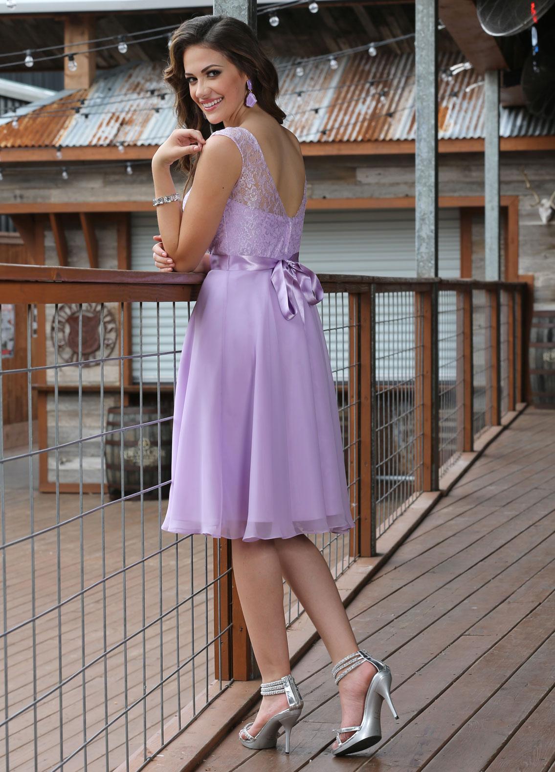 Style #60191