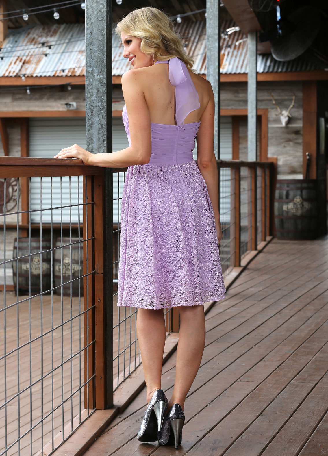 Style #60199