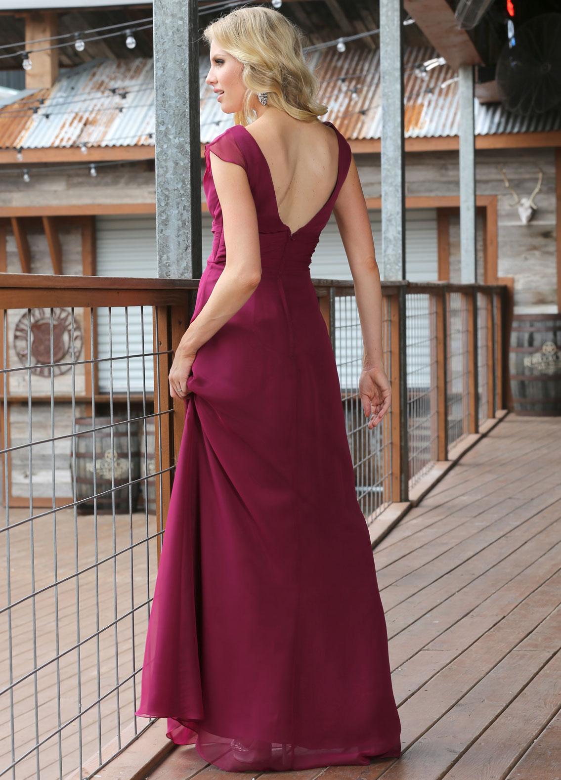 Style #60204