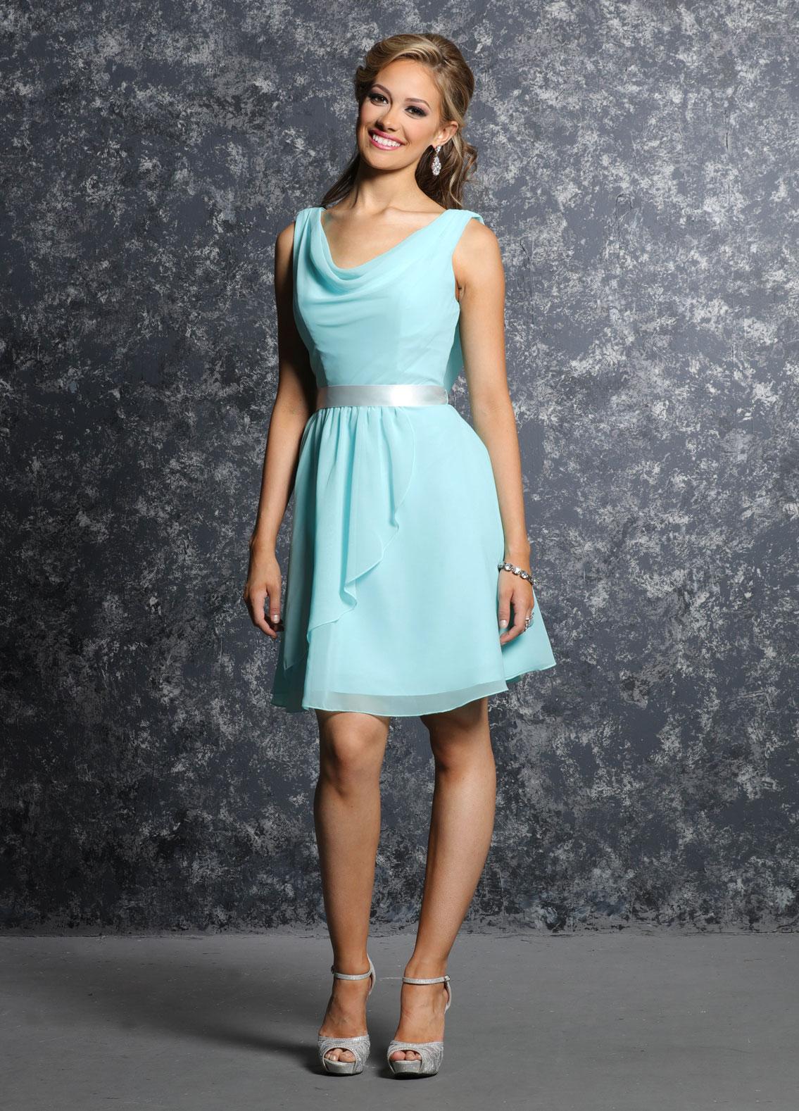 Style #60193 | DaVinci Wedding Dresses