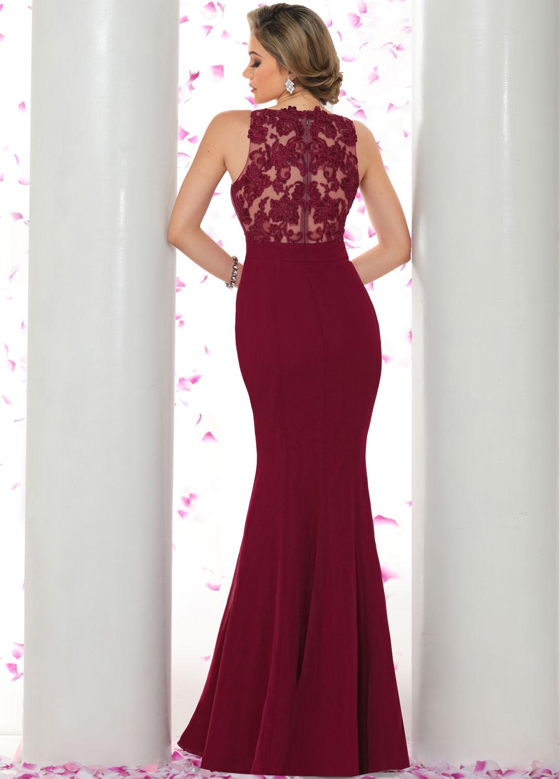 Style #60265