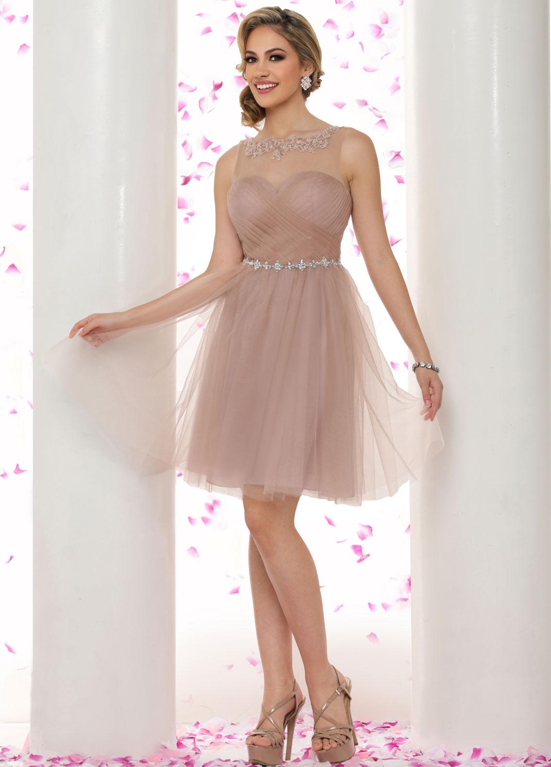 Style #60268
