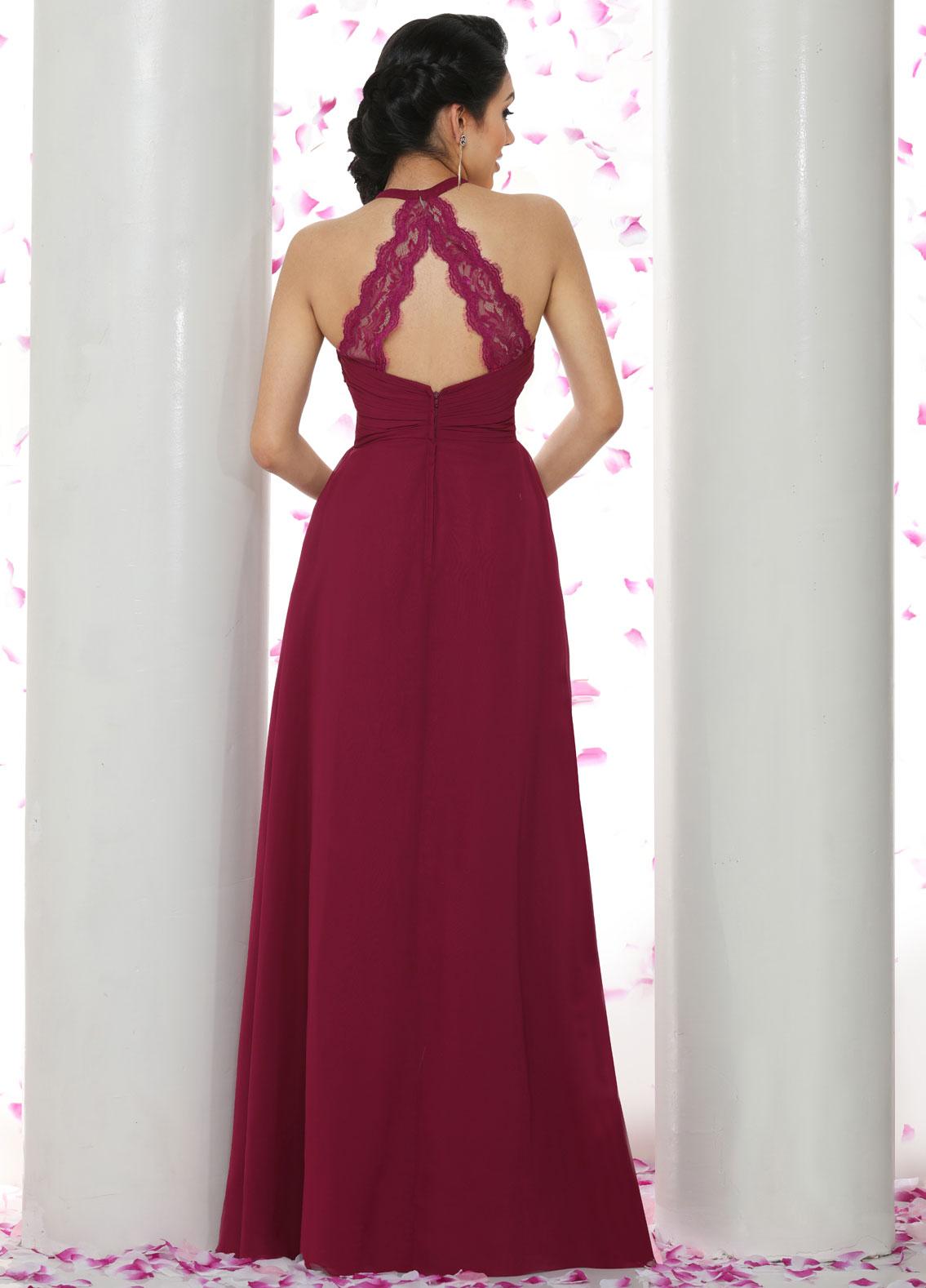 Style #60275