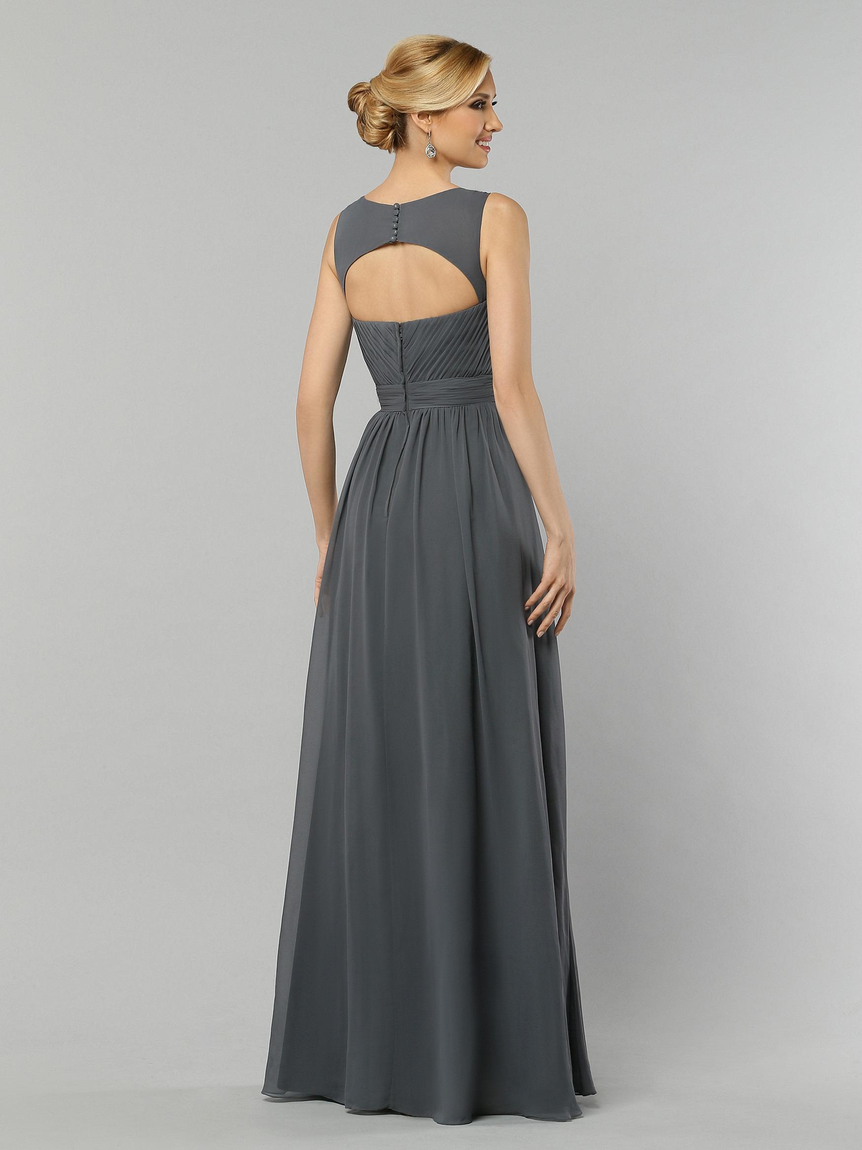 Style #60323