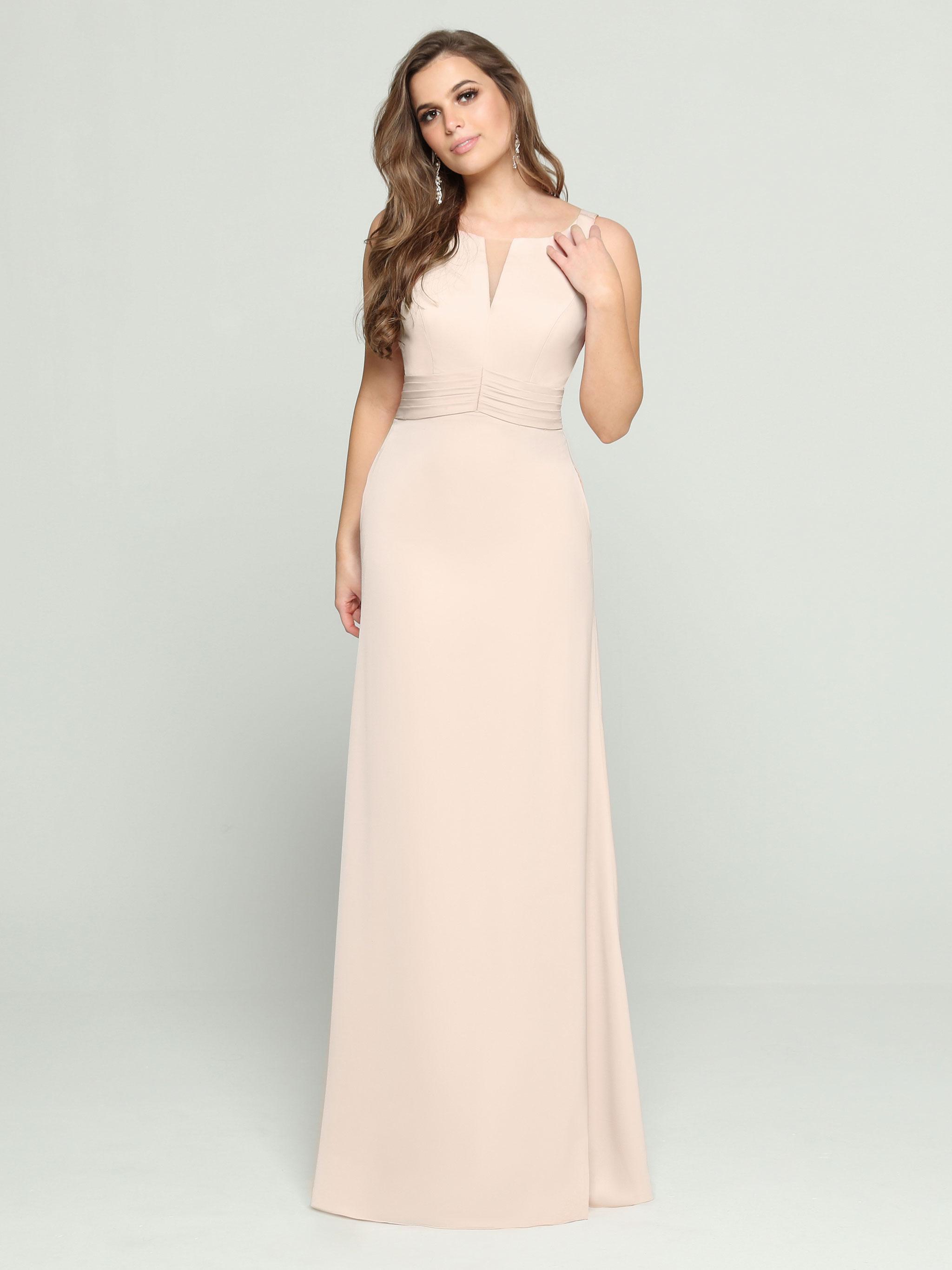 Style #60463