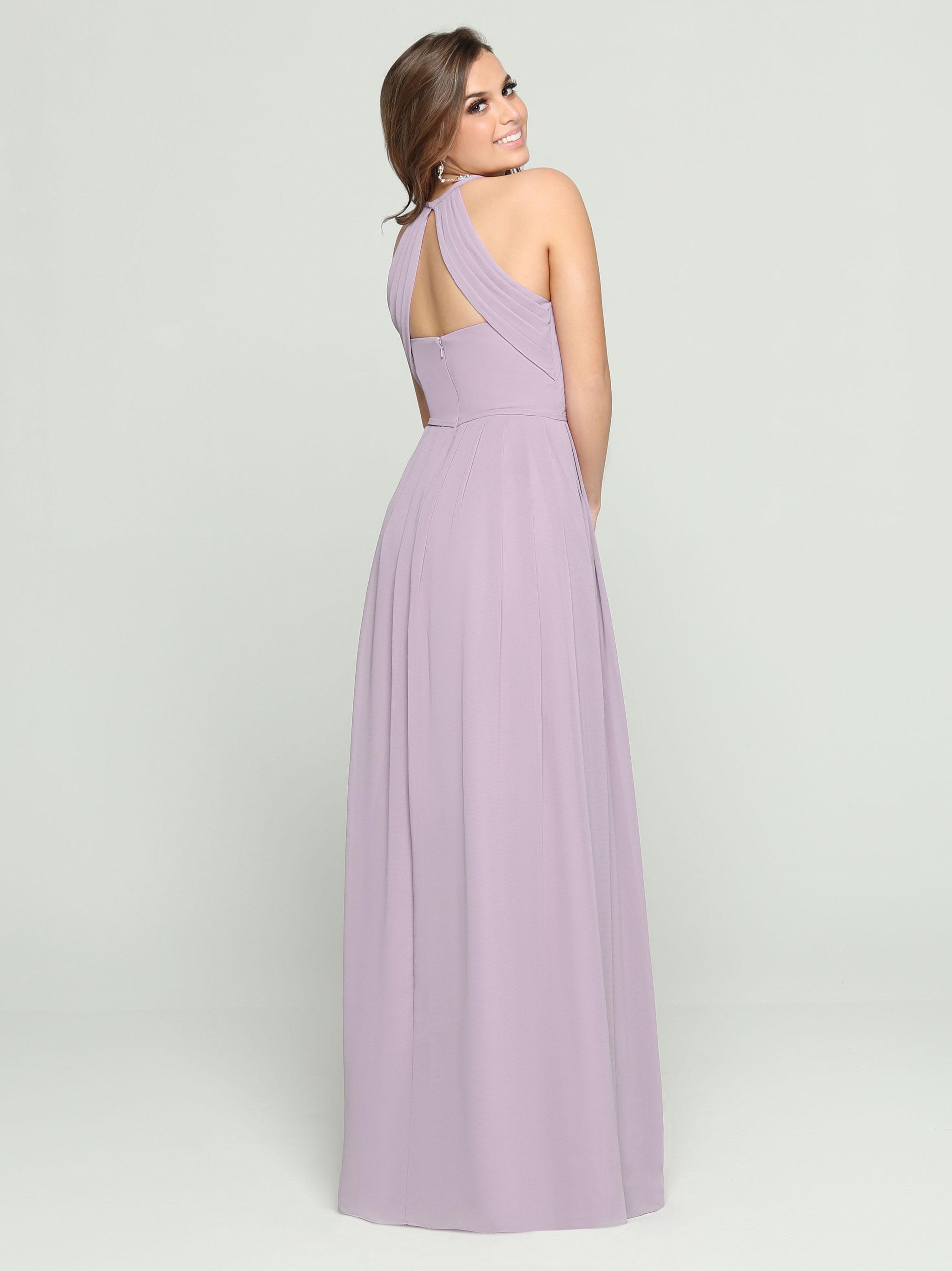 Style #60465