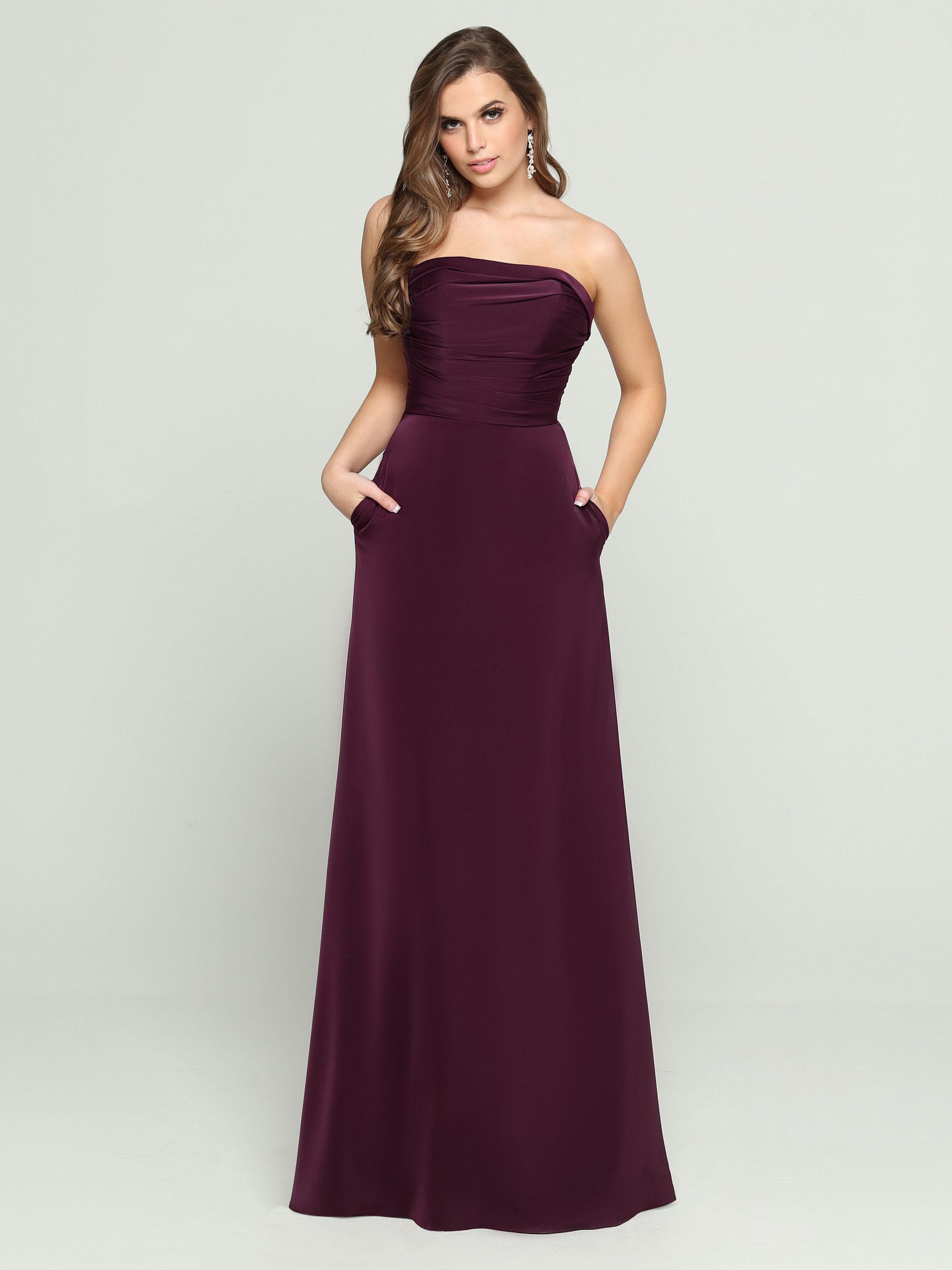 Style #60467
