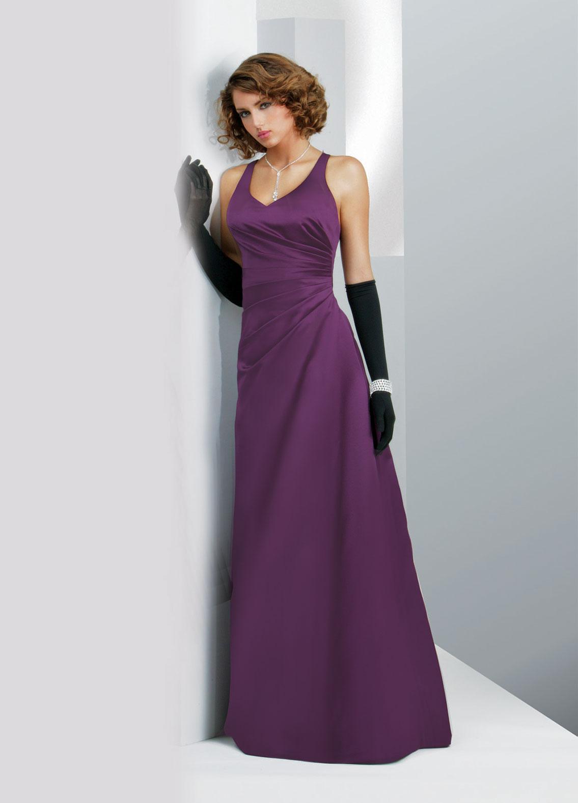 Style #9051   DaVinci Wedding Dresses