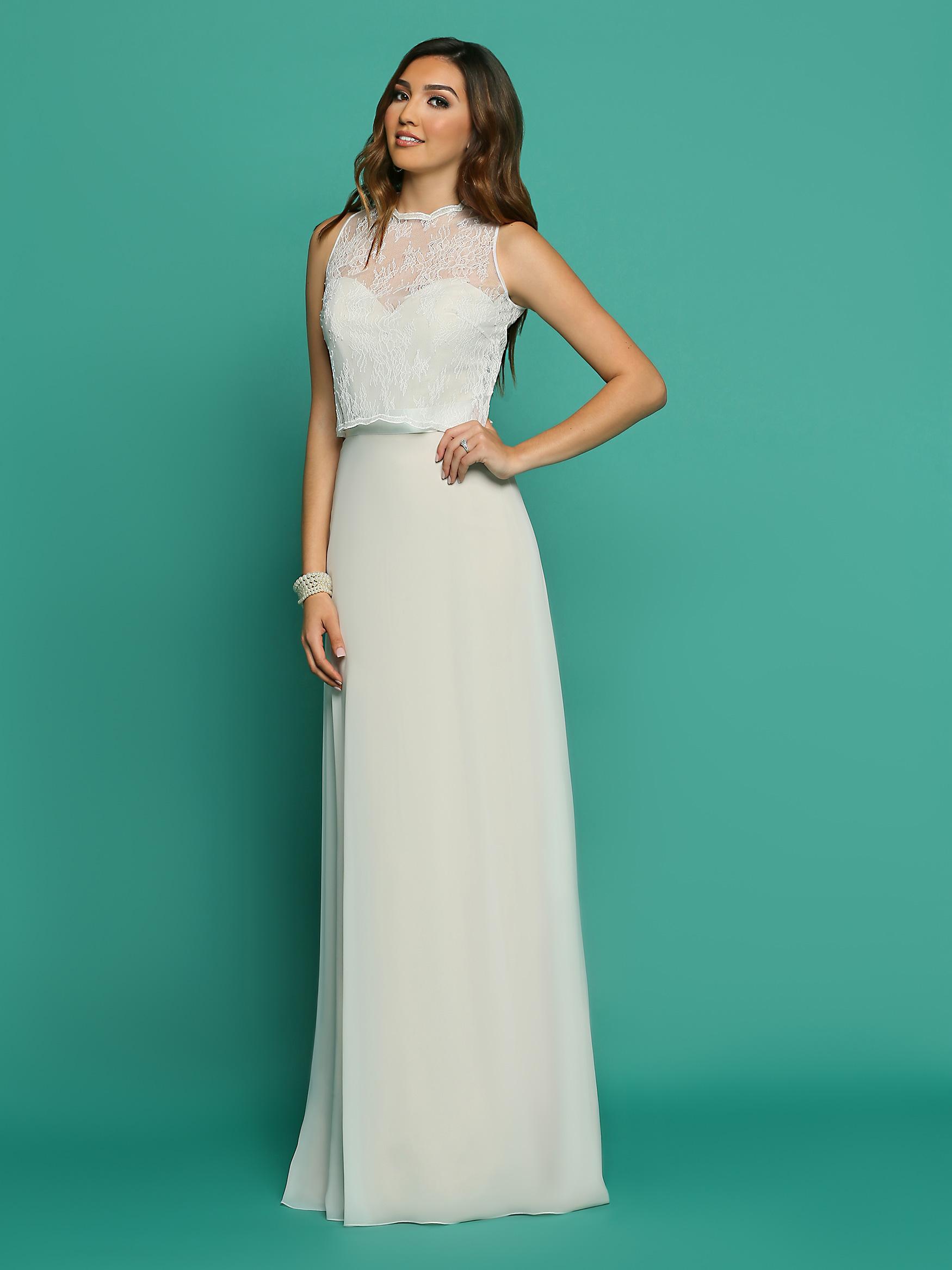 Style #F7072 | DaVinci Wedding Dresses