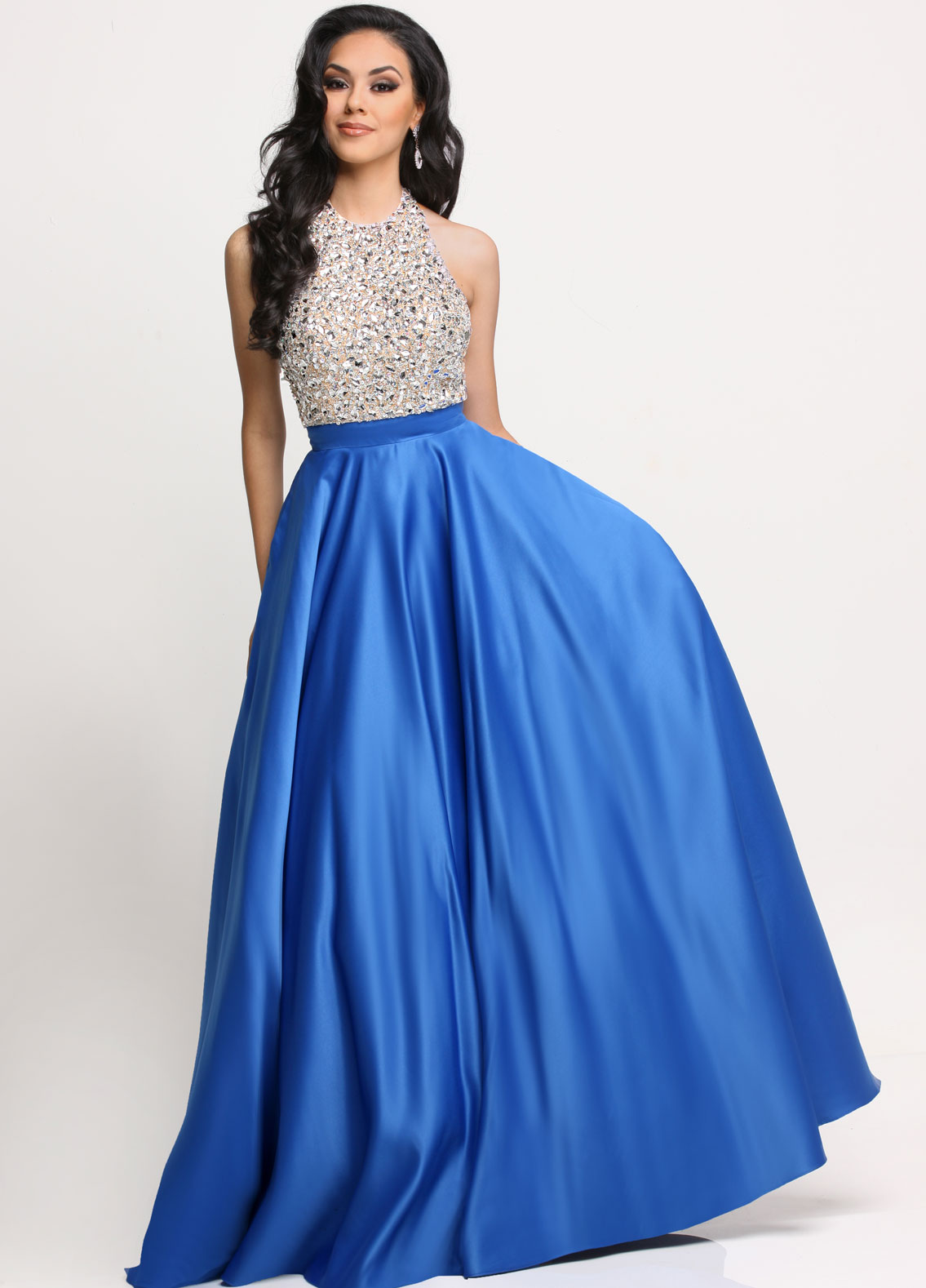 Front view of Style : 71633