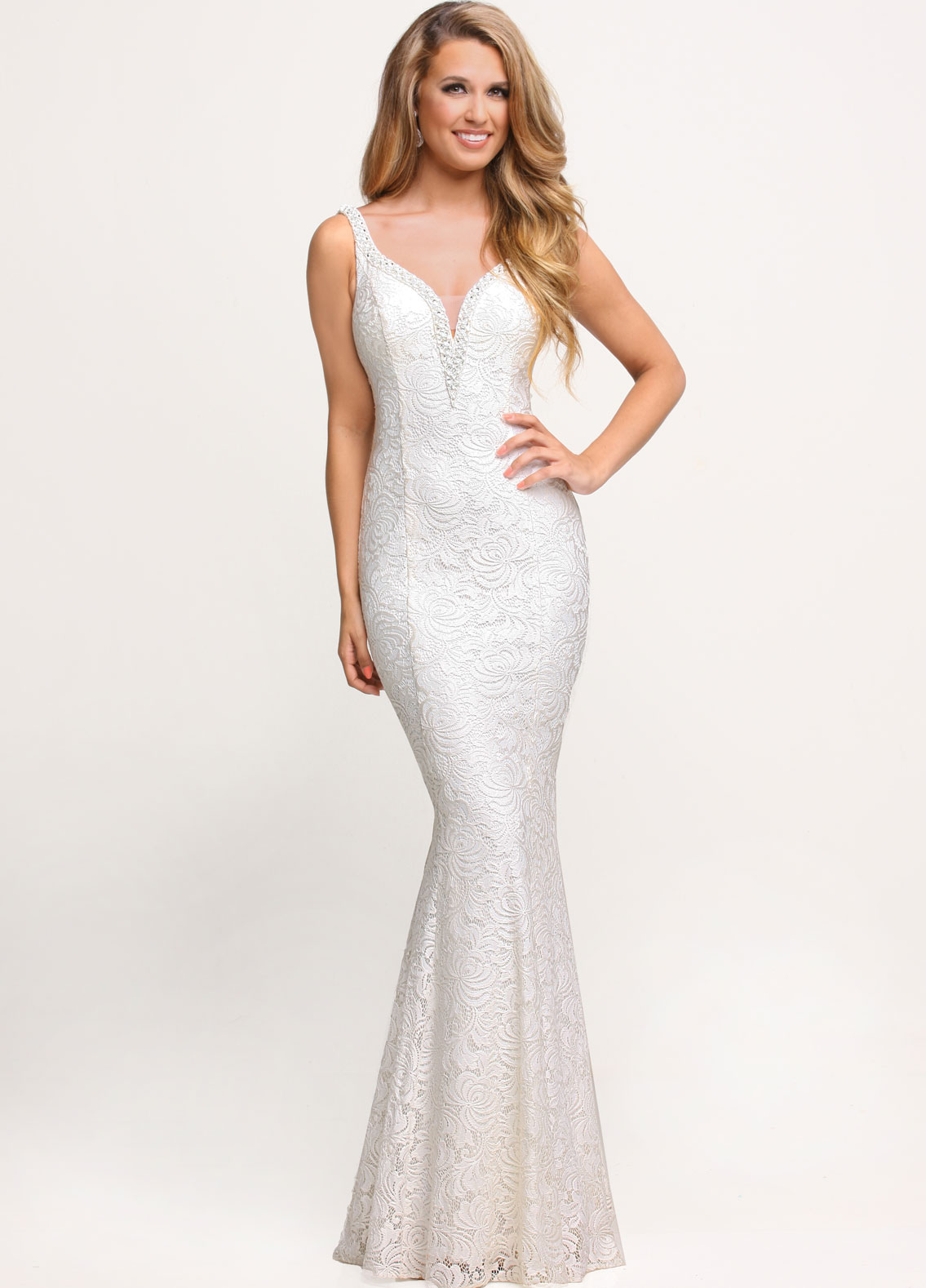 Prom Dresses & Formal Gowns | Sparkle Collection