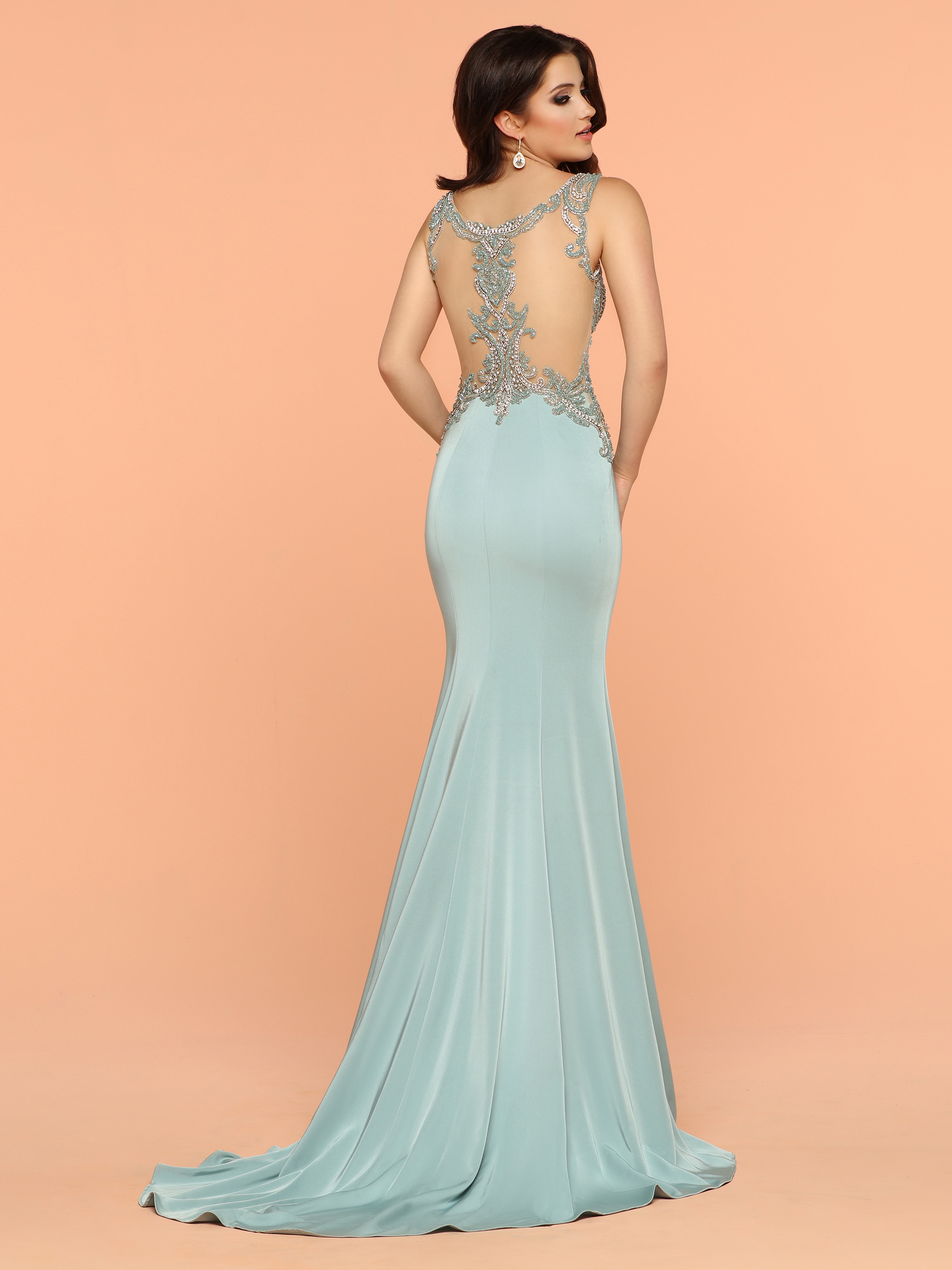 Prom Dresses & Formal Wear Collection | Sparkle