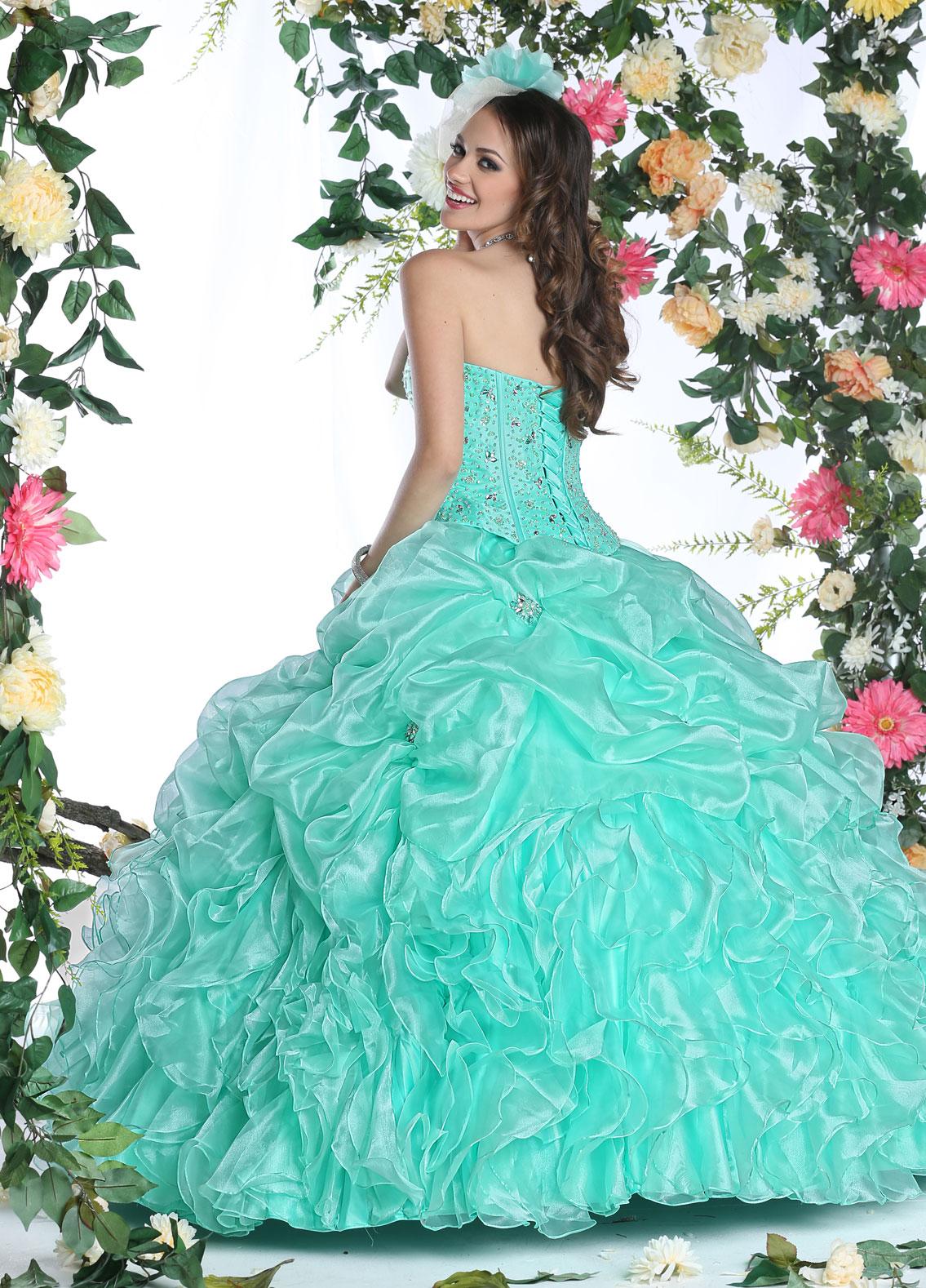 Style : 80152