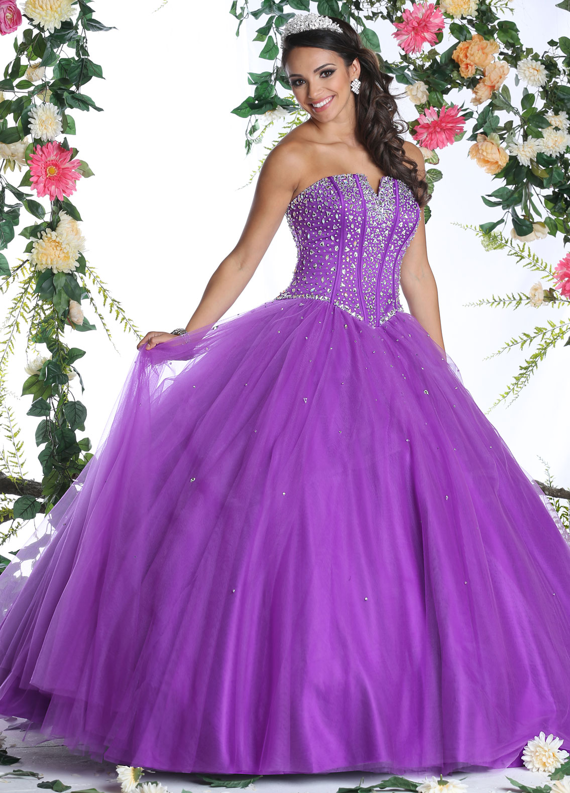 Front image of Style# 80262