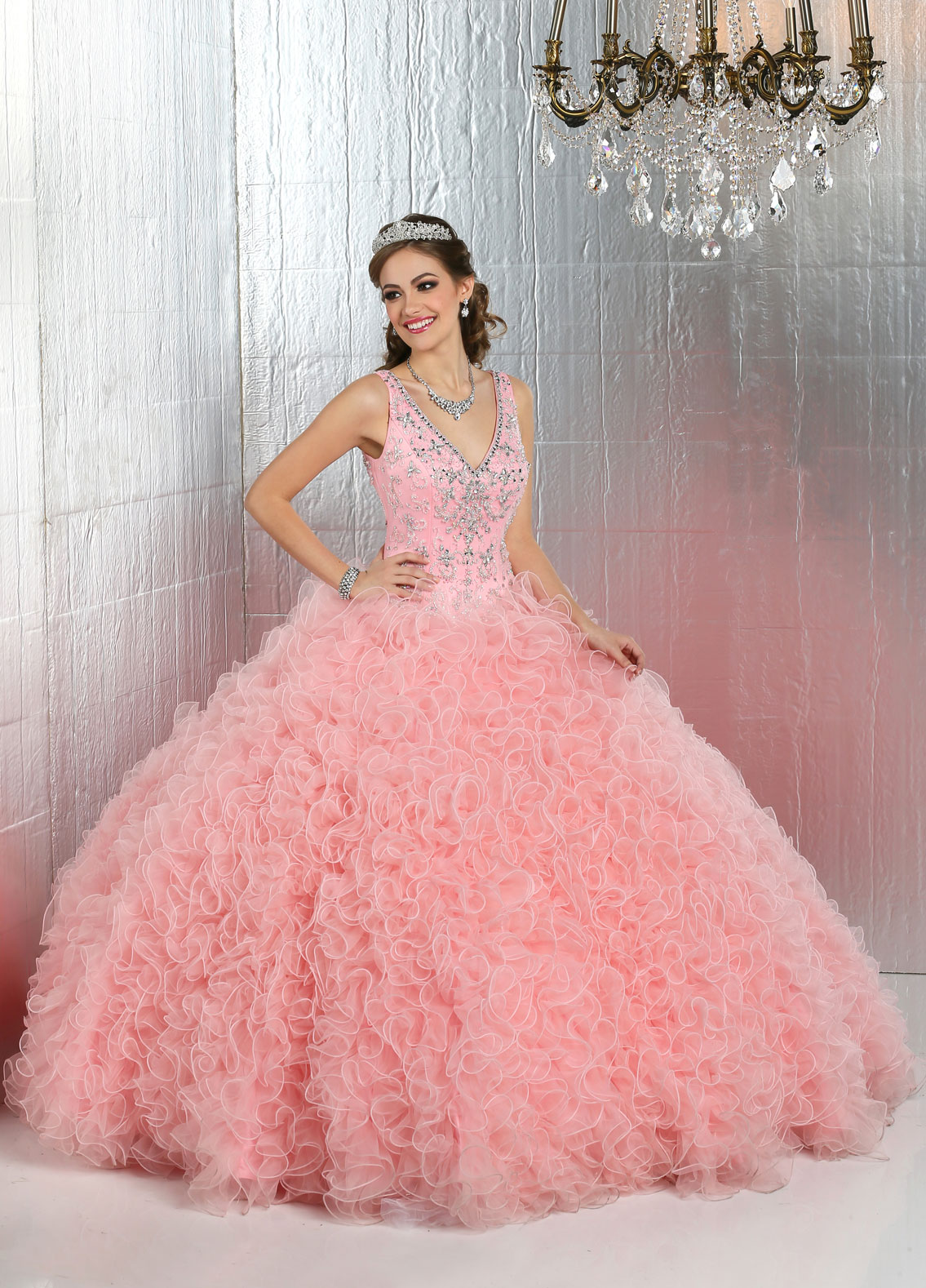 Front image of Style# 80285