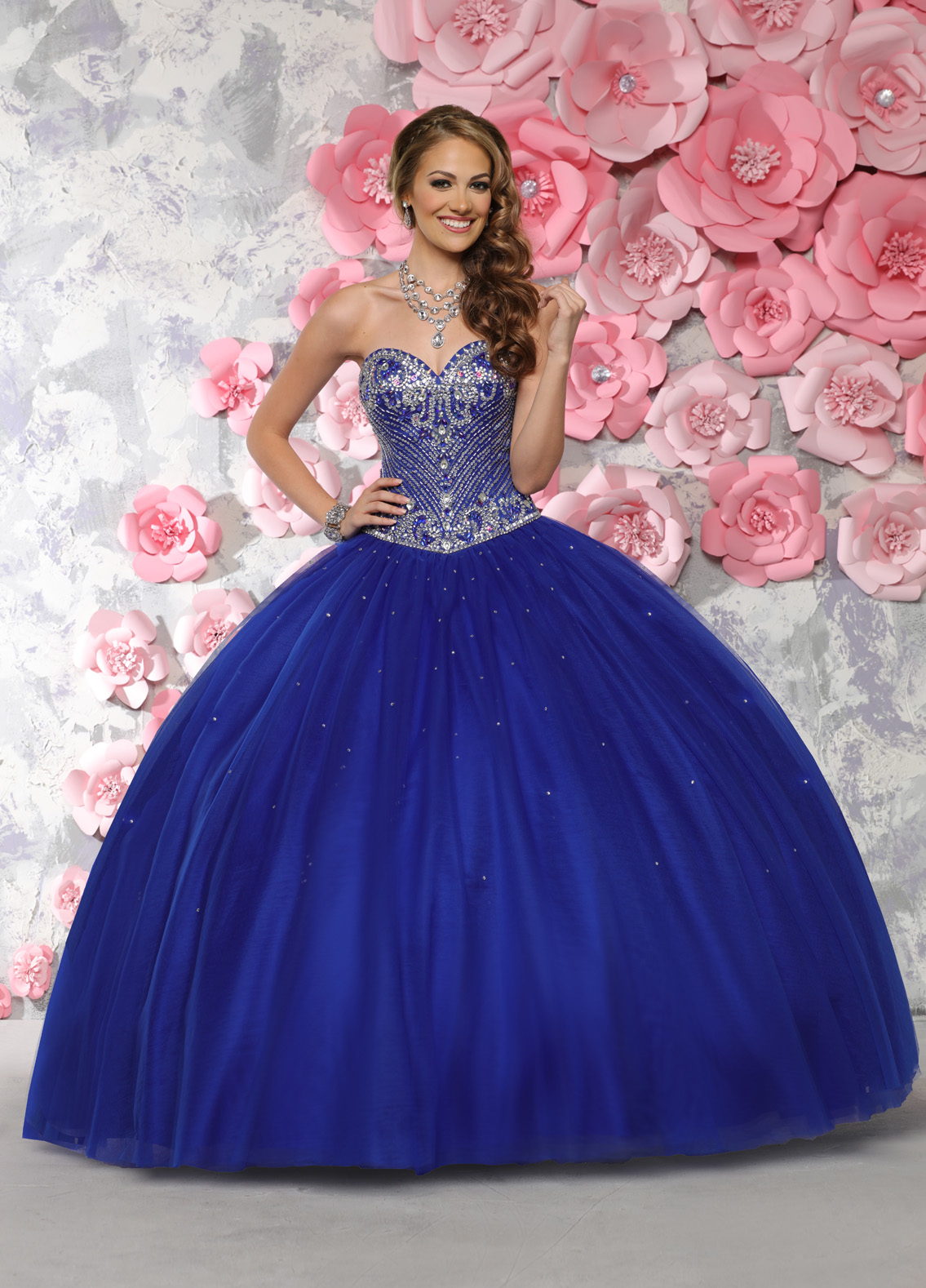 Front image of Style# 80295