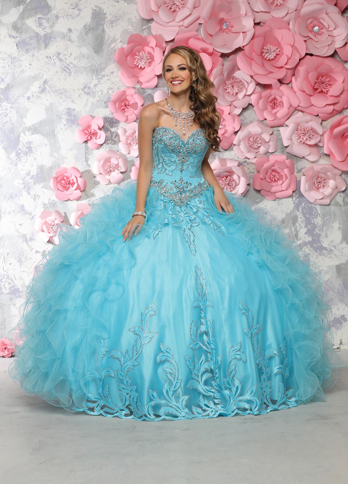 Style #80301 | DaVinci Wedding Dresses