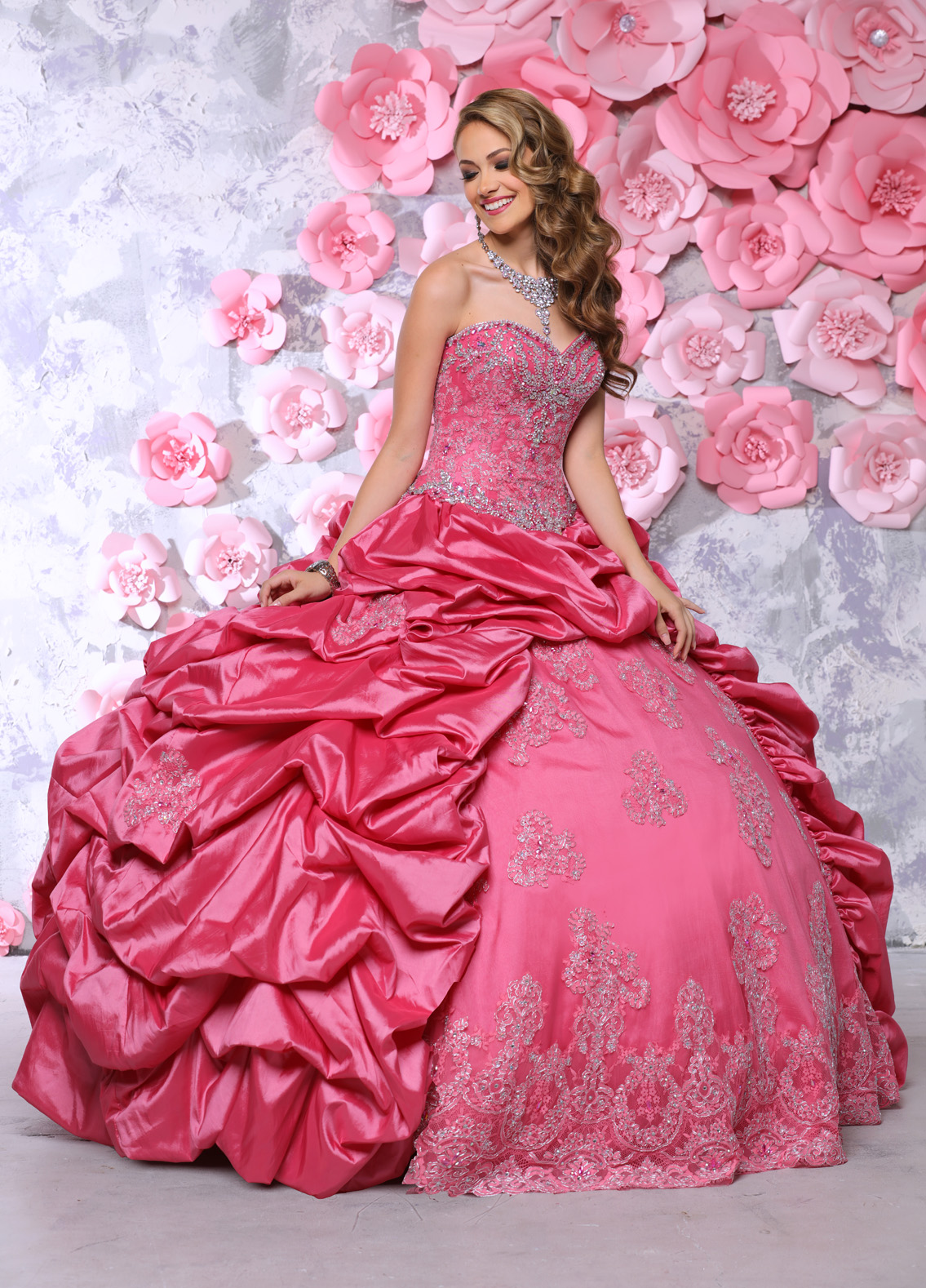 Front image of Style# 80302