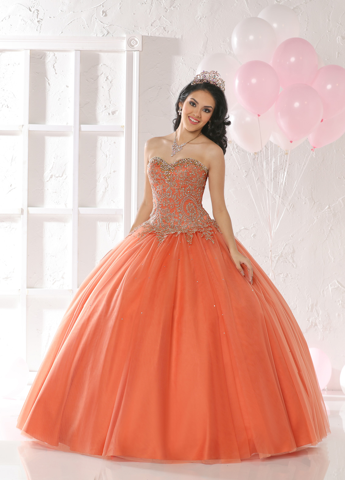 Front image of Style# 80329