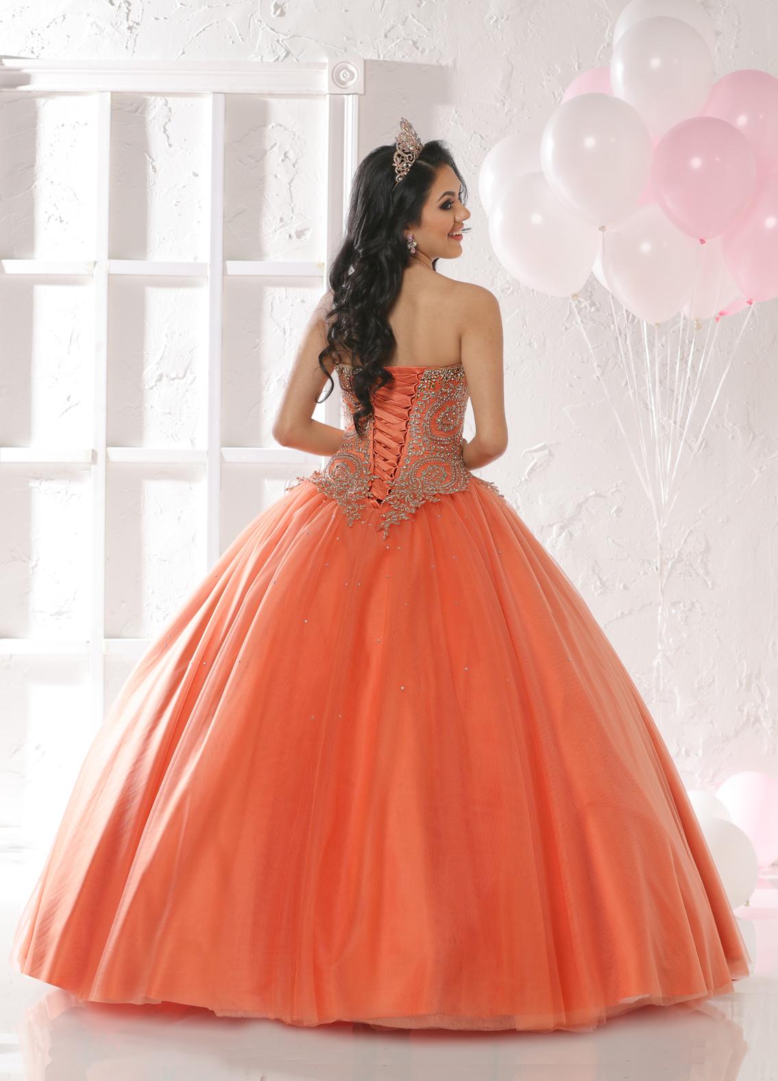 Style : 80329