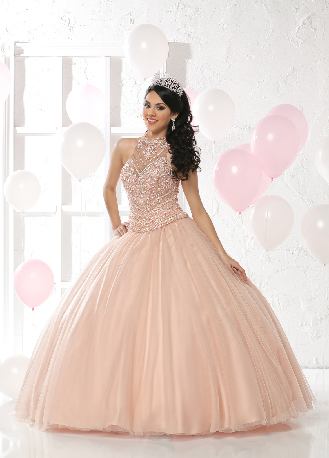 Front image of Style# 80339