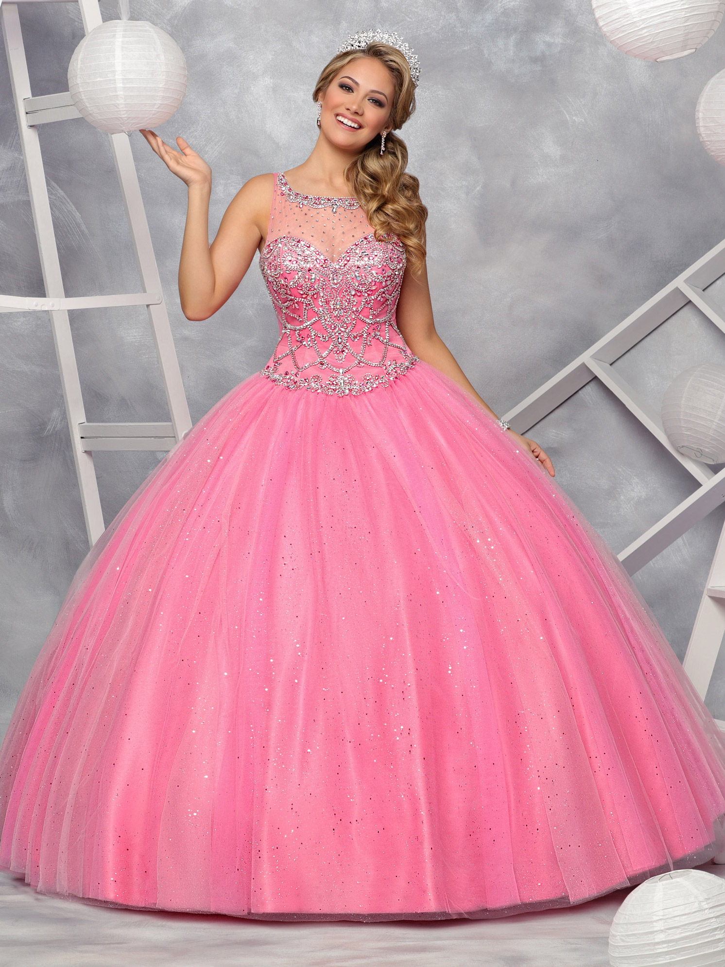 Front image of Style# 80352