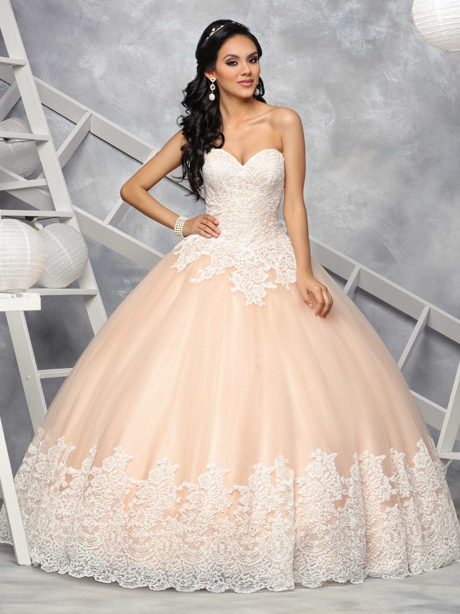 Style : 80353