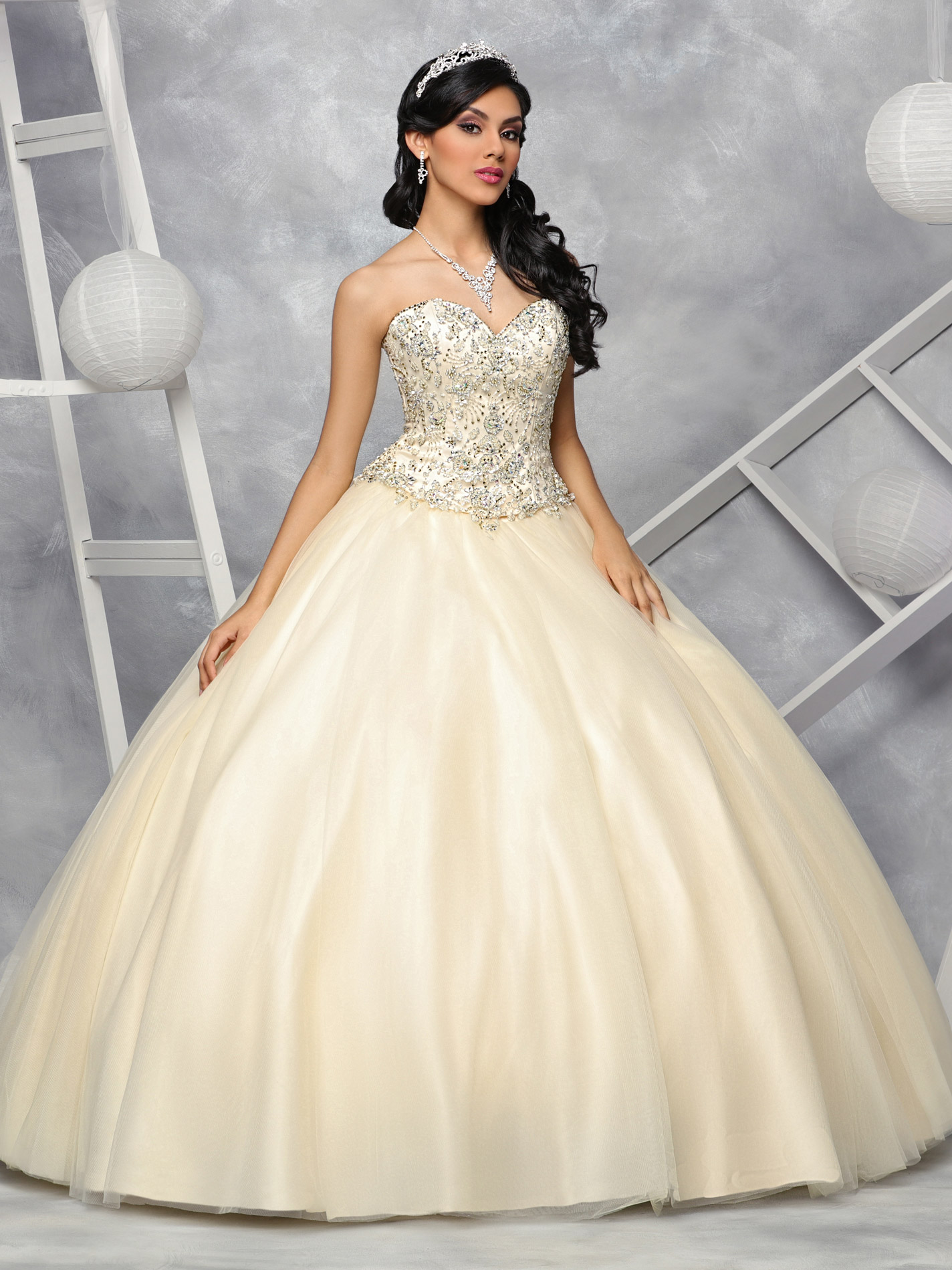 Front image of Style# 80354